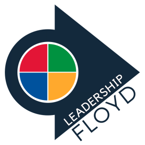 leadership floyd